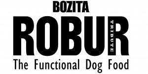 Mätsärin palkinnot tarjoaa Bozita Robur
